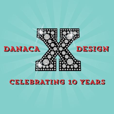 10 Year Anniversary!