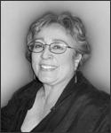 Suzette O'Dell