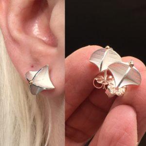 4_52both, Jewelry, Jewelry smith, Jewelry making, danaca design, jewelry classes, jewelry smithing, gallery, Danaca Design Gallery, jewelry gallery, earring challenge