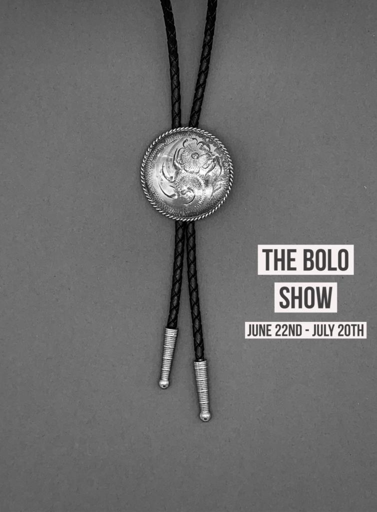 The Bolo Show Danaca Design Gallery