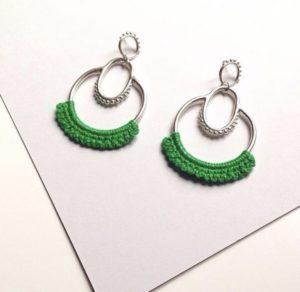 Gallery_TD_2, Twyla Dill, Earrings, Jewelry, Jewelry smith, Jewelry making, danaca design, jewelry classes, jewelry smithing, gallery, Danaca Design Gallery, jewelry gallery
