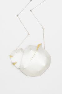 Necklace, Maru Almeida