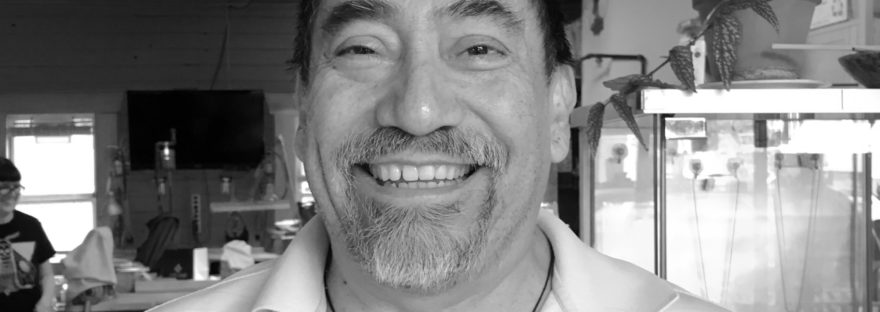 Juan Reyes